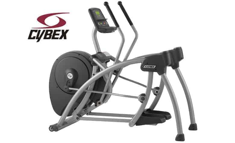Cybex International, Inc