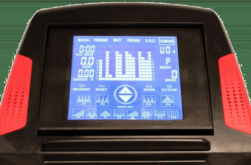 display-ce-8.0-lc