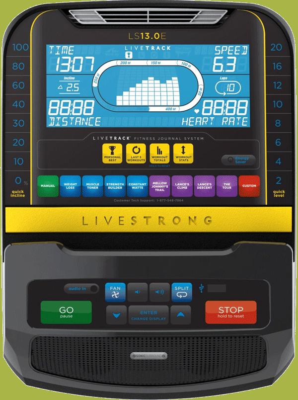 display-ls-13-e2