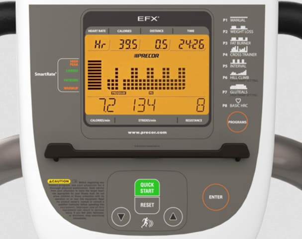 display-precor-efx-5.21