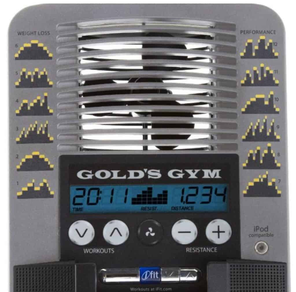 goldgym-410-display