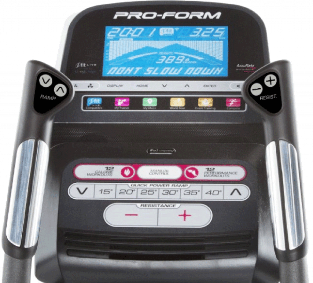proform-18re-display