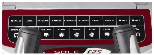 sole-e25-console