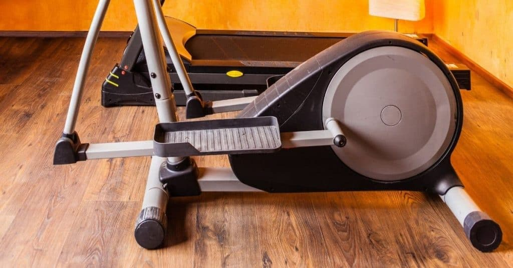 How to Test Elliptical Resistance Motor? (Easy Techniques)