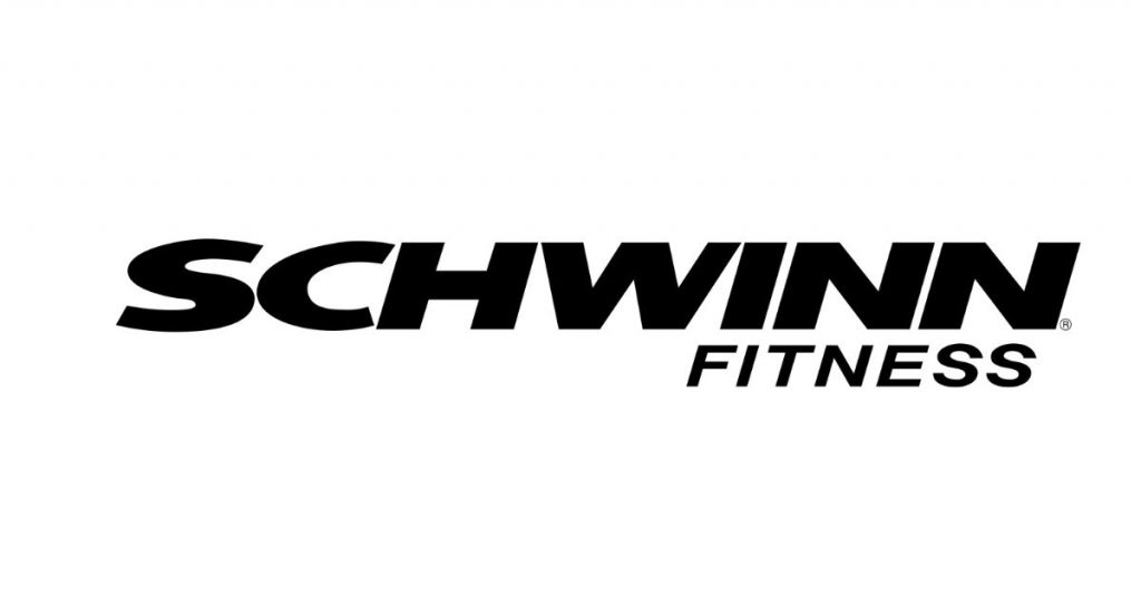Schwinn Elliptical | Everything You Need to Know (Before Buying)