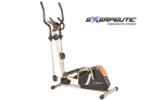 Exerpeutic GOLD 2000XLST Elliptical Trainer