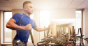 Is 15 Minutes on the Elliptical Enough (Expert Advice)