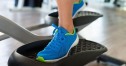 5 Best Shoes for Ellipticals in 2021
