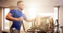9 Benefits of Elliptical Workout of Health