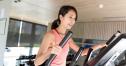 5 Best Folding Ellipticals for Fitness Training