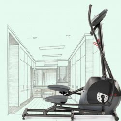 medium-home-elliptical