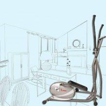 small-home-elliptical